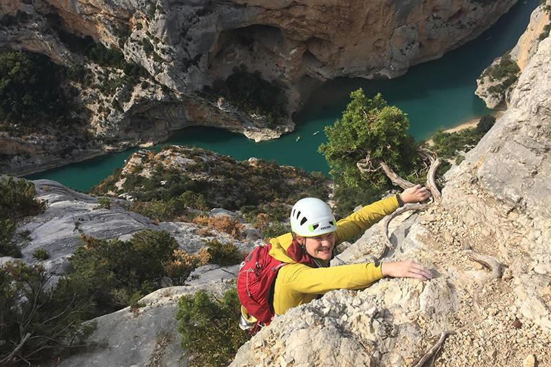 Kletterausrüstung Zürich : Freizeittipp seilpark zürich u zvv