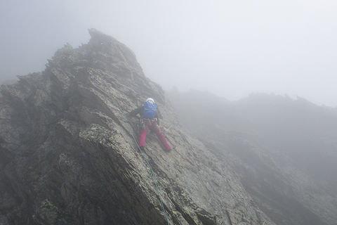 Zoom: Klettern im Wiwanni